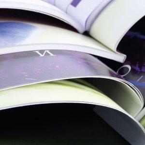 5_7_Foldery reklamowe_a