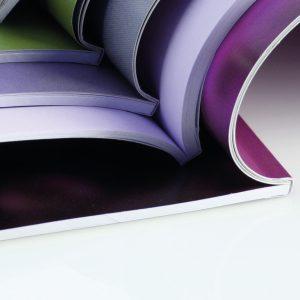 5_7_Foldery reklamowe_d