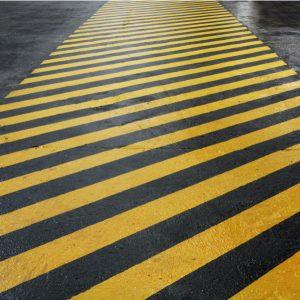 6_3_5_Folia na asfalt_c