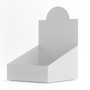Materiały POS_Ekspozytory produktowe_163425399