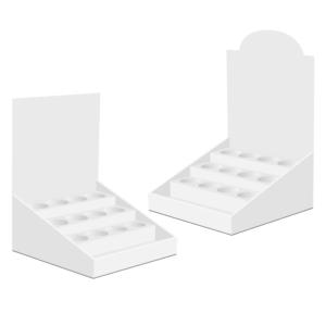 Materiały POS_Ekspozytory produktowe_436213345