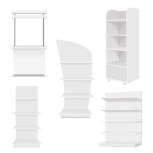 Materiały POS_Standy produktowe_206155514